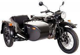 Ural Tourist 649cc 4 Stroke Twin Cylinder Motorcycle Workshop Service Repair Manual Download