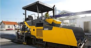 VOLVO ABG8820 TRACKED PAVER SERVICE REPAIR MANUAL PDF
