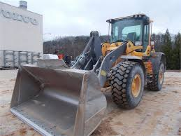 VOLVO L90H WHEEL LOADER SERVICE REPAIR MANUAL