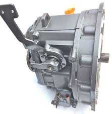 Download Yanmar KM4A, KM4A1, KM4A2 Gearbox Parts Manual