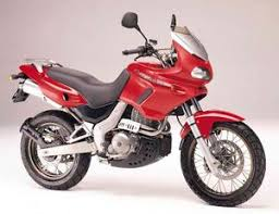 1997 Cagiva Canyon 500 Workshop Service Repair Manual Download