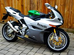 2014 Benelli Tornado TRE 900 Workshop Service Repair Manual PDF