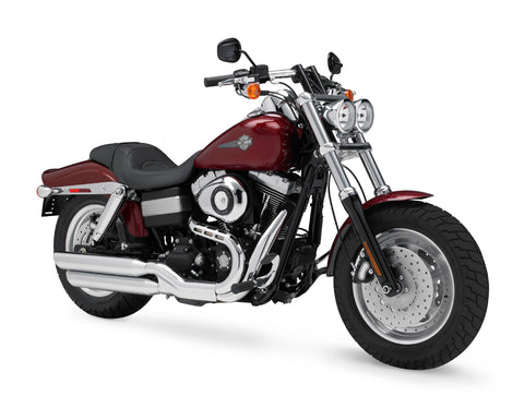2009 Harley Davidson Dyna Street Bob Fxdb Fat Bob Fxdf Service Repair Manual Download