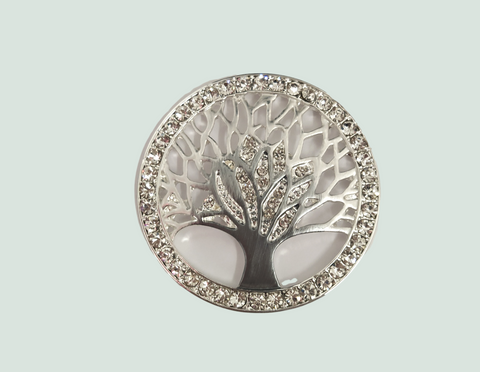BR064 Diamante tree of life