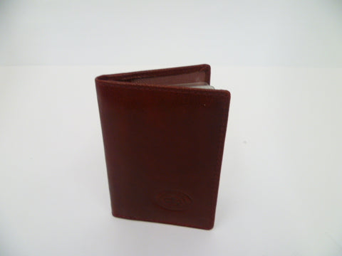 MG004 Credit card Wallet