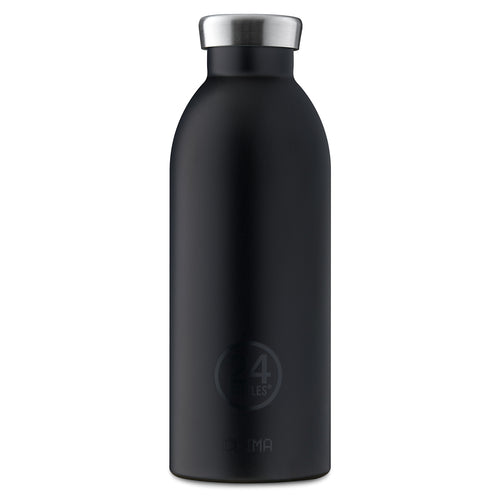 Clima insulated water bottle