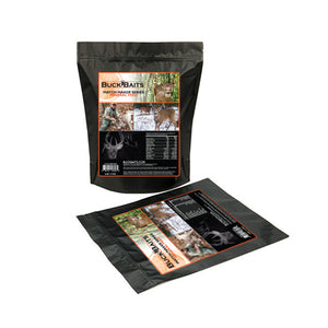 Match Maker™ Series Mineral Feed Attractant