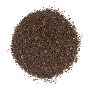 DEER CAMP® Chicory Seasoning 3 oz.