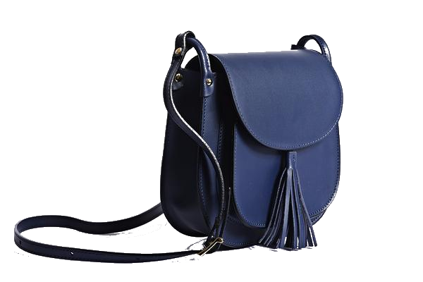 Smart casual mini cross body bag