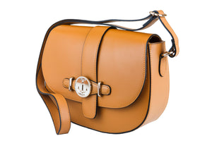 Handbag  shoulder bag or crossbody bag