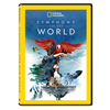Symphony for Our World DVD