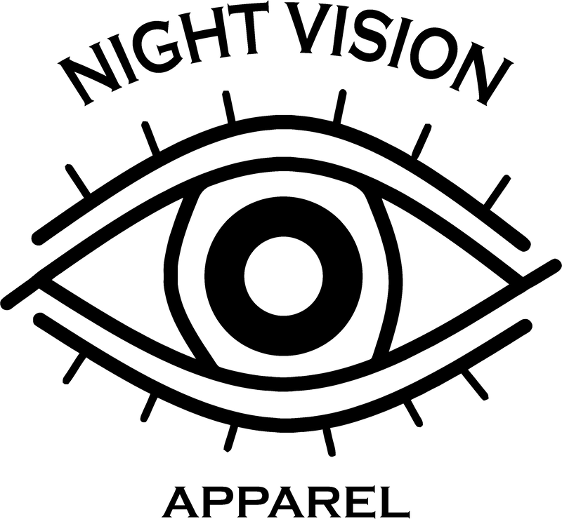 Night Vision Apparel