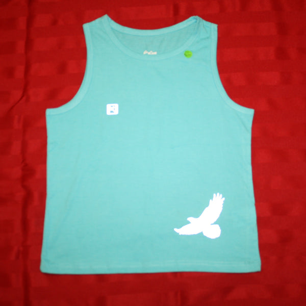 Youth Eagle Tank Top