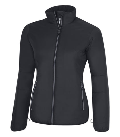 DRYFRAME® DRY TECH LINER SYSTEM LADIES' JACKET