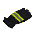 Fireproof Wear-resistant Non-slip Safety Gloves