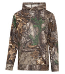 ATC™ REALTREE® TECH FLEECE HOODED YOUTH SWEATSHIRT