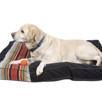 National Park Collection Pet Beds - Unique and Inspiring