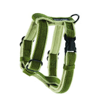 Planet Dog Eco Hemp Harness