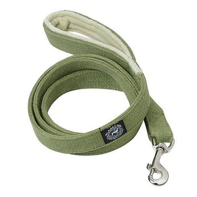 Planet Dog Hemp Leash