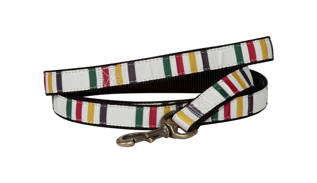 Pendleton National Park Hiker Leash