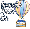 Temecula Berry Co