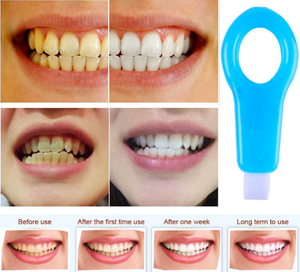 Nano Pro ™ Teeth Whitening Kit