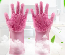 Magic Wash™ Revolutionary Washing Gloves