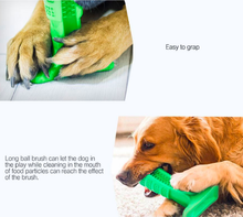 Pup-Enamel™ The Revolutionary Teeth Cleaning Stick For Dogs