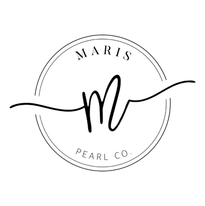 Maris Pearl Co.