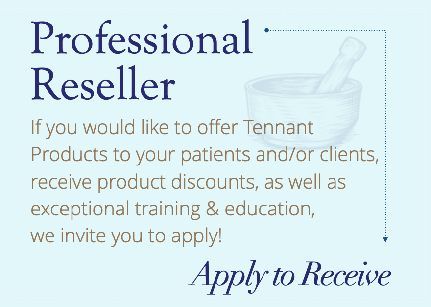 Professional Reseller