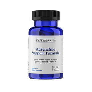 Adrenaline Support Formula