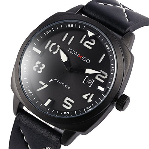 online brand product quartz watches mens sports luxury dial wristwatches big sale fashion watch sales for men top on steel display band