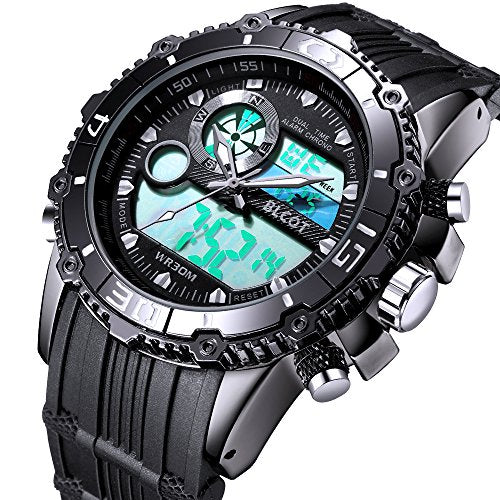 digital wrist band watches led casual watch women fashion men p silicone unisex