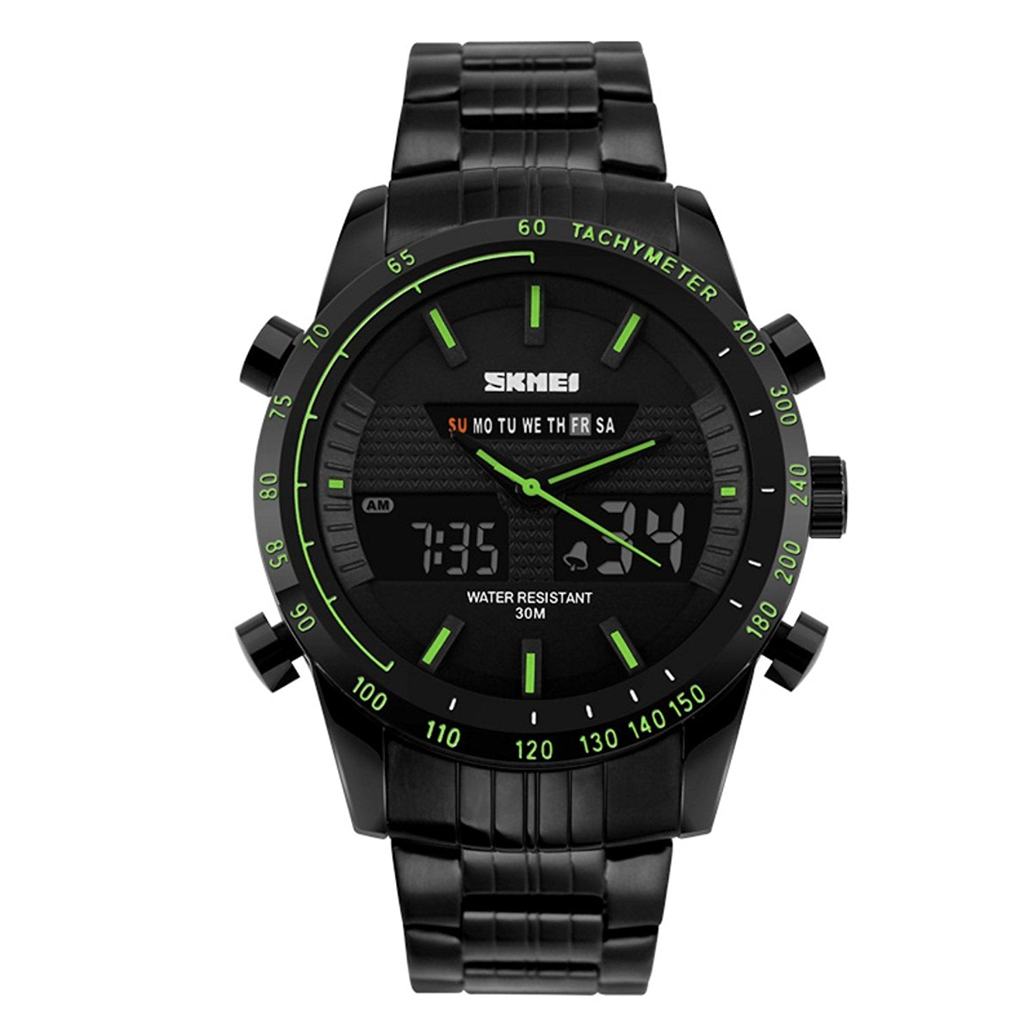 watch military date get buy men wealthstar role mens wristwatches free watches com w wholesale luxury and on brand hulk auto green aliexpress shipping