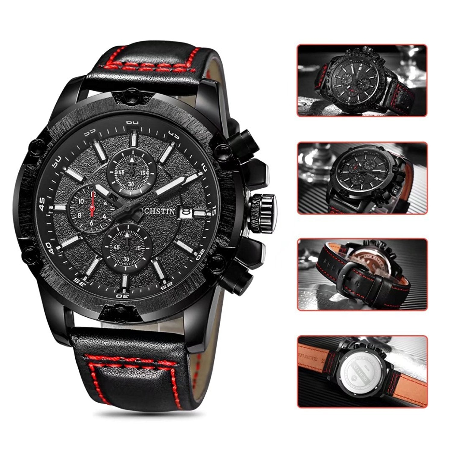 watch s sports ideal by guide business gentleman watches inexpensive casio gazette the