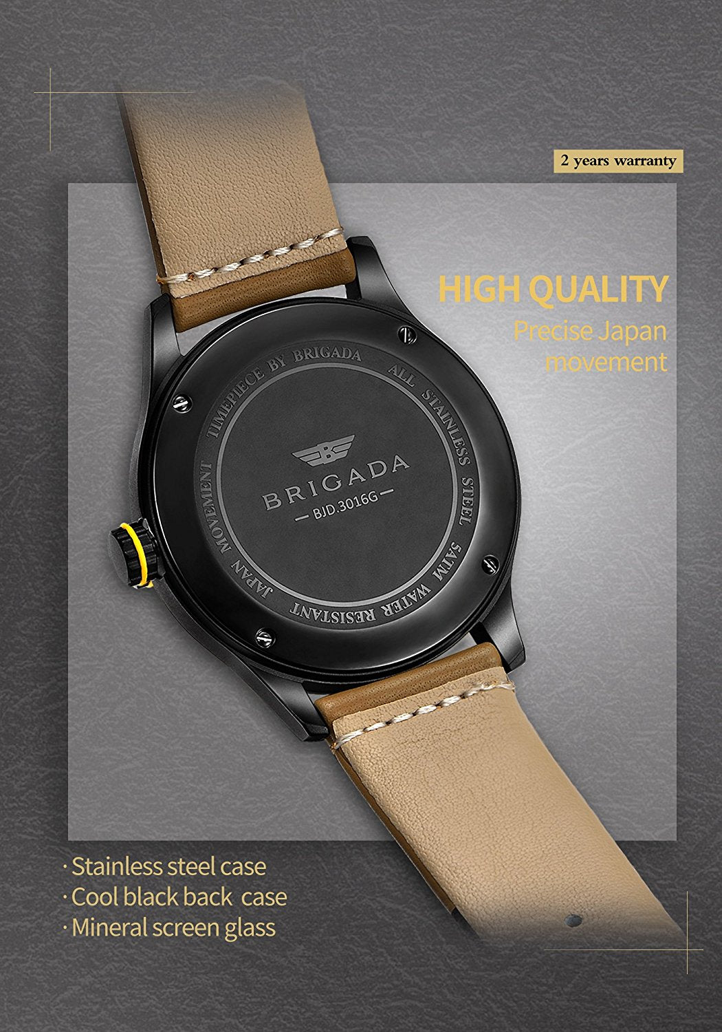 luxury product wristwatches big marketplace abjcoin watches prev relogio dial business top masculino decentralized men mens casual fashion brand watch quartz