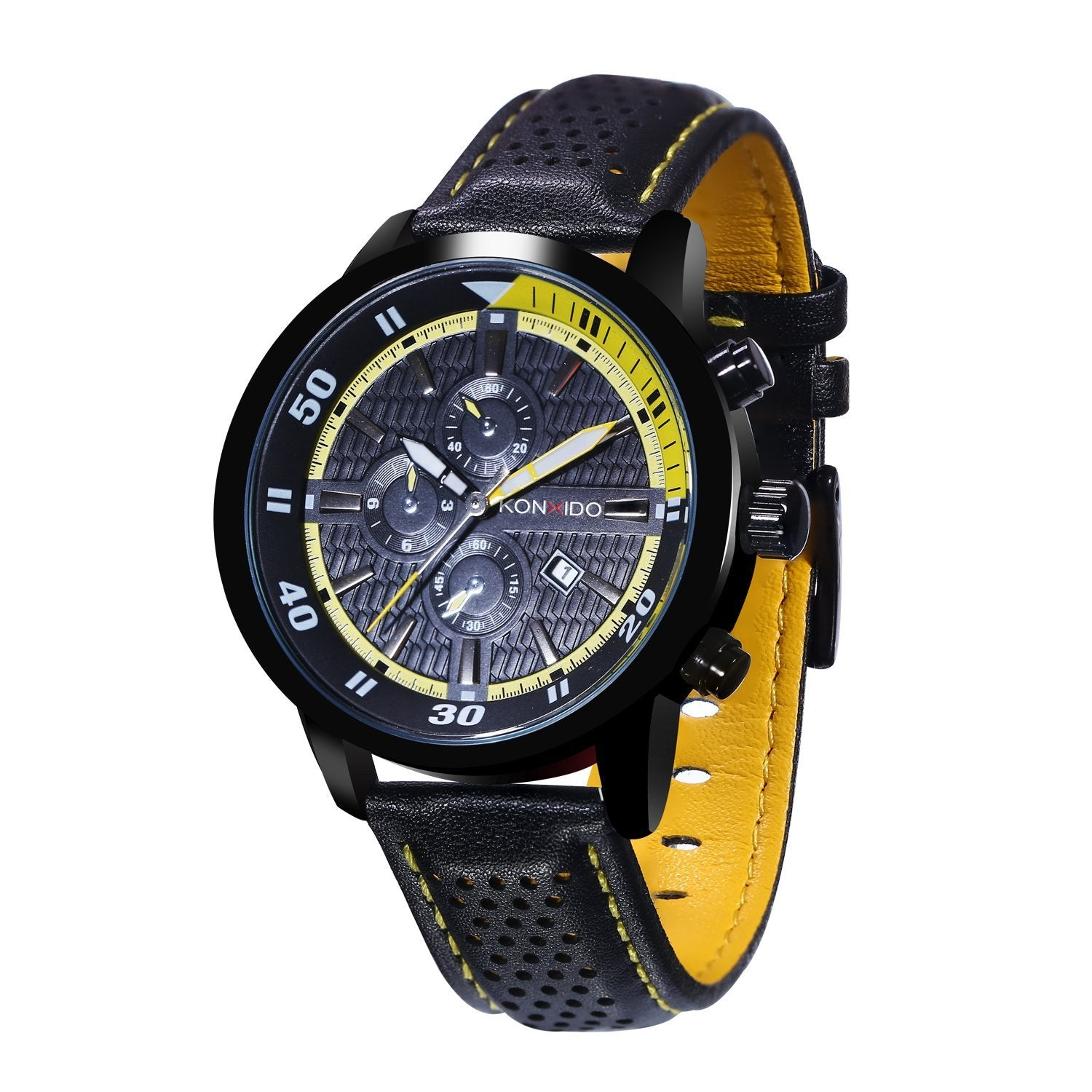sku products steel en pdpzoom analog stainless fossil watches nate aemresponsive watch black us main chronograph