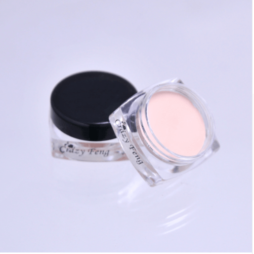 Waterproof Whitening Dark Circles Mini Concealer