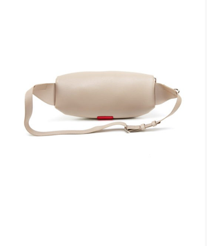 Clout Nine Fanny Pack - Taupe