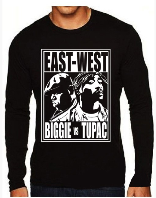 CX East Side-West Side Sweater Shirt