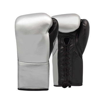 SO Punching Glove ultra