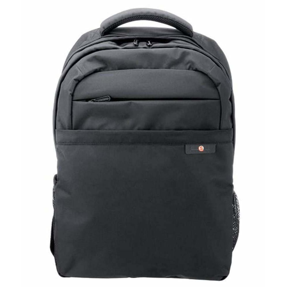 So Power Laptop Bag-Black Other Accessory