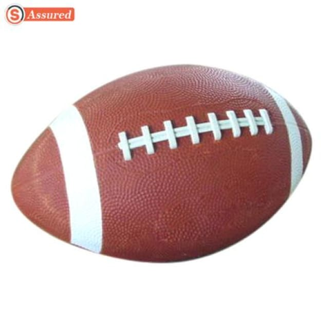 So Power Rugby Ball (Size 6) Rugbyball