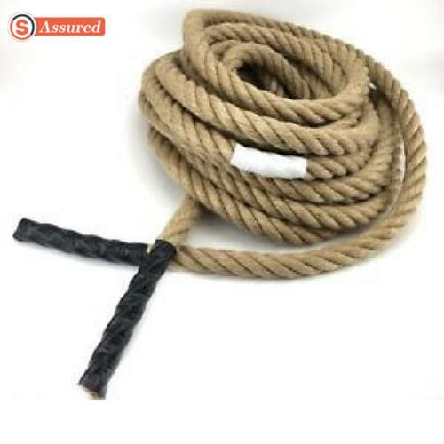 So Power Tug Of War Rope (20 Mtr) Games & Toys
