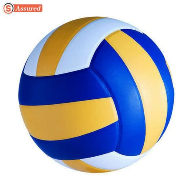 So Power Volleyball Synthetic Volleyballs