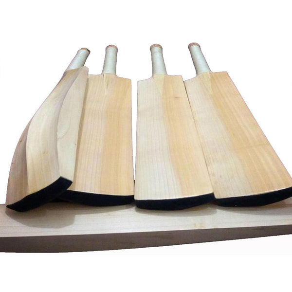So Ultra Kashmir Willow Cricket Bat For Practice (Harrow) Cricket Bat