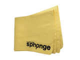 Cloth by SPh2ONGE (Yellow) - Sph2onge
