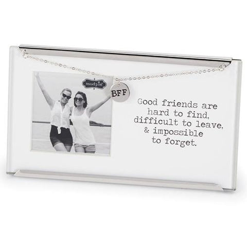 FRIEND CLIP FRAME