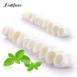 cocoons ball face care