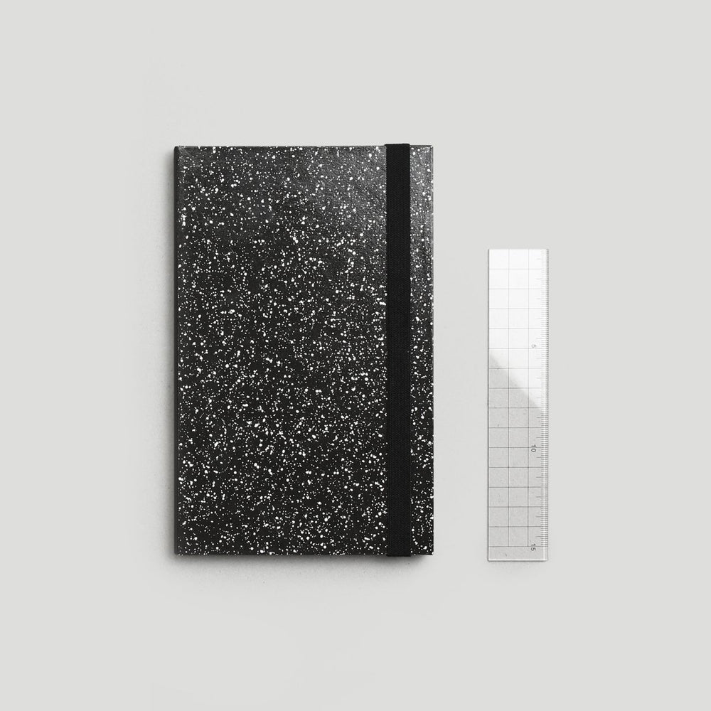 Journal | Daily - BLACK CERAMIC